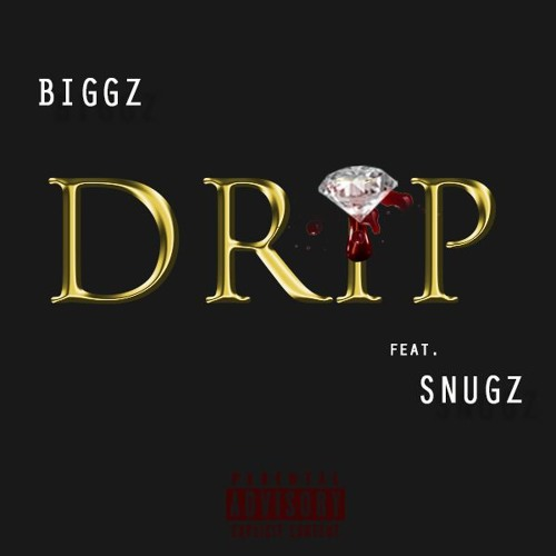 Biggz - Drip Feat. Snugz
