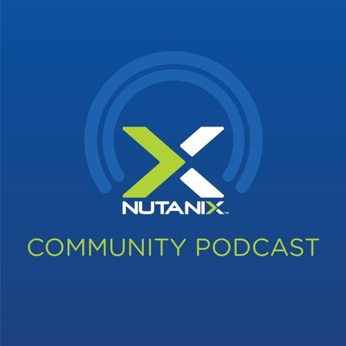 Nutanix Xi IoT and Xi Edge Computing
