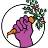 Food Not Bombs - Sustainability - Made For Educational Use