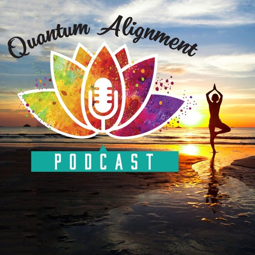 The Q&A: Humboldt Series Episode 4:  Nicole Love on LOVE as Source Energy