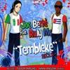 Joe Berte' Feat. Ruly Mc