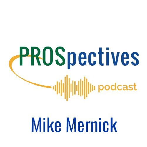 Mike Mernick discusses the growth of EE, and AESP