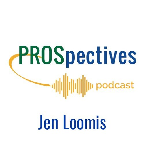 Jen Loomis Discusses Bringing Energy Efficiency to Low Income Neighborhoods