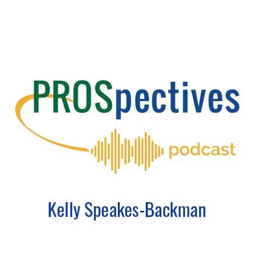 Kelly Speakes-Backman talks Energy Storage
