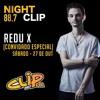 @ Clip FM - Especial Set (Programa Night Clip)