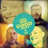 Ep. 11 - The Summer of 1995 Ft. Jody Taylor - Find the Good News with Oran Parker