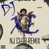 DRIP TOO HARD- LIL BABY GUNNA (DJ XL NJ CLUB REMIX)