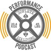 #15 SFLT Performance Podcast - Hydration is KING!!