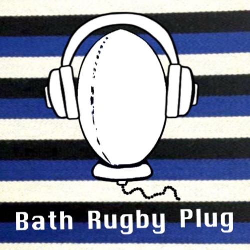 S01E10 - 2 Quins out of 9