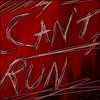 Download CAN'T RUN - Sonic.EXE Hill Zone Remix Mp3