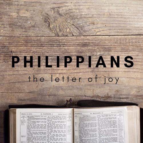 Philippians | How Hardship Advances the Gospel