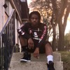 Trap Nigga ft. Dirty Bandz