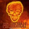Mr.UNSTABLE - Abducted -BlackMix (ft. Johnnie Prophet & J Biz R)