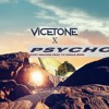 Nevada - Vicetone X Psycho - Post Malone