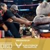 UFC 230 Embedded: Vlog Series - Episode 1 | #UFC230
