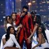 "Chris Brown – ""Birthday Girl"""