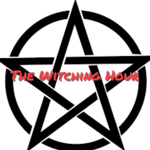 The Witching Hour - 10/29/2018