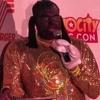 Festival Host Slammed For Using Blackface To Dress As Disney Cartoon Character