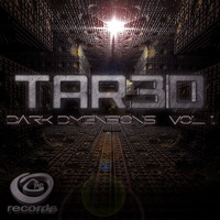 TAR3D - Dark Dimensions Vol. 1