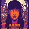 Download Tamen @ Junglistic #1 w/Djinn Mp3