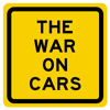 Episode 4: Cars and the Culture Wars