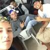MC Boy da SUL, MC Bruninho DS & MC GP - Mamando no Beco (DJ TS & DJ Xéfinho) Lançamento 2018.mp3