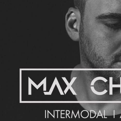 Intermodal @ Spybar, Chicago, IL - Sep 28th, 2018 - Direct Support For Max Chapman