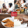 30: Nigerian Food at Biggy's