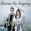 [SoundRecords™] ° Yusuf ℉ Feat Surya R4C DJ™ - Karna Su Sayang (Hard) 2018 [Ambon Remex™].mp3