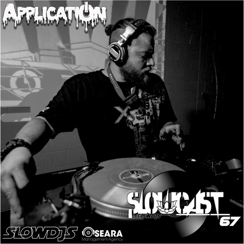 Slowcast 067 - Application