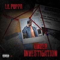 Lil Poppa - Chosen 1 (Official Audio)