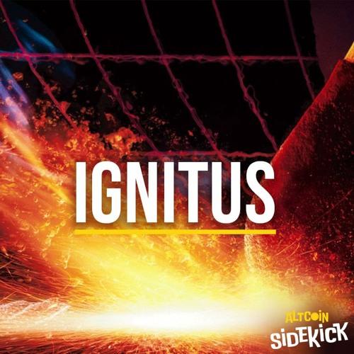 020 Ignitus