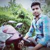 Jab Bhi Teri Yaad Aayegi Mp3