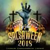 SalsaWeen 2018 [Dj JOHN]