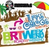 Download DJ CHRISTUFF PRESENTS BRT WEEKEND TURKS & CAICOS PROMO MIX (OCT.2018) Mp3