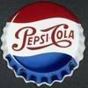 Rod Castillo Promoción Pepsi Cola