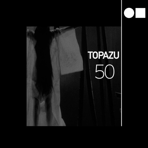 "Surface Tension Podcast 50- Topazu ""Kuroneko"""