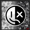 Download [FREE] Lil Peep x JuiceWRLD Type Beat