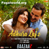 Adhura Lafz - Pagalworld.org