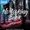 Drake type beat 'No Looking Back' Hip Hop Instrumental