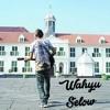 Wahyu Selow - Selow (live cover)