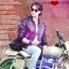 Tujhe_Dekhe_Bina_Chain_Kabhi_Bhi_Nahi_Aata_-_Crush_Love_Story_|_Love_Version_|_Romantic_Song.mp3