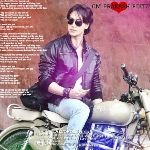 Tujhe_Dekhe_Bina_Chain_Kabhi_Bhi_Nahi_Aata_-_
