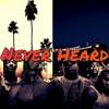 "(Free) 90s Old School Boom Bap Type Beat ""Never Heard"" | Hip Hop Instrumental"