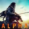 Descargar Alpha 2018 720p Descargasmix Película Gratis Completa