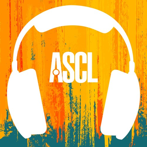 ASCL Leadership podcast October 2018