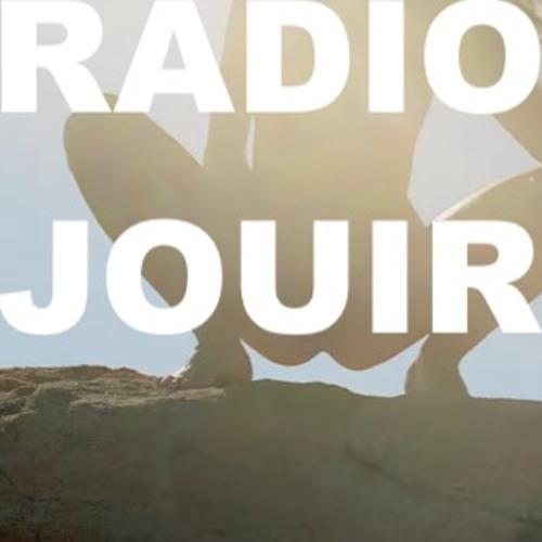 Radio Jouir #1. Fantasmes & orgasmes.