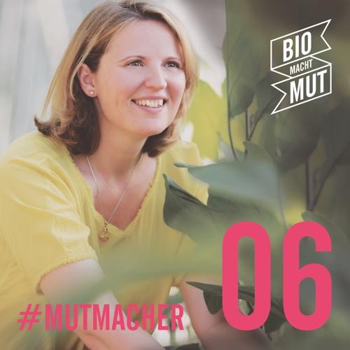 Folge 06 - Elisabeth Feldinger