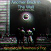 Download Another Brick in The Wall (The Re-moaner mix) - International Teachers of Pop Mp3