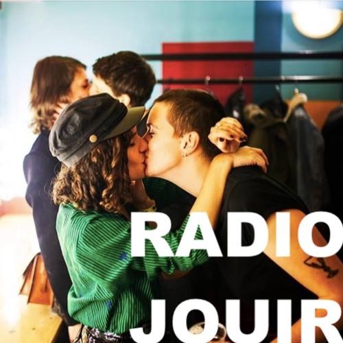 Radio Jouir #3. Pulsion-Séduction.